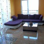 Апартамент в созопол ,,ваканция в Созопол,вила Съни Хилс 2,хол с диван