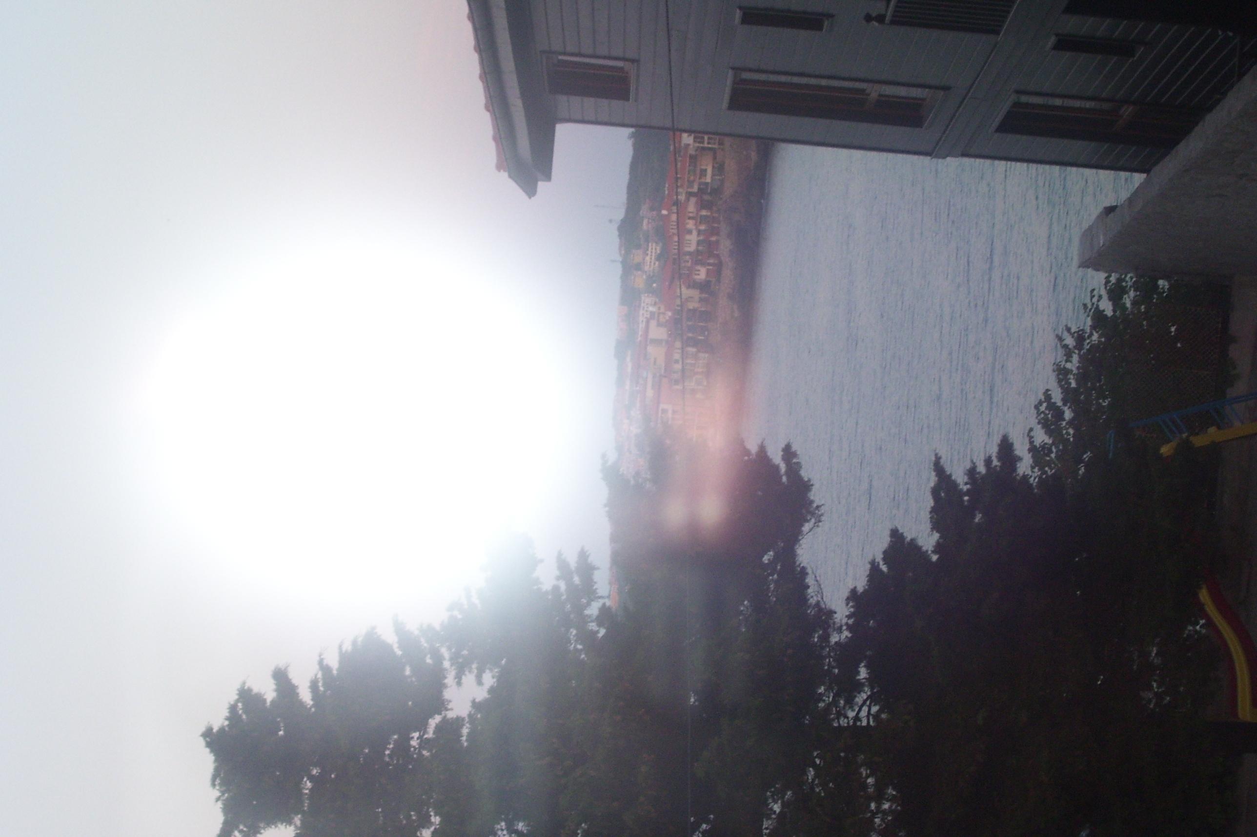 Созопол Стая за Трима Изглед към морето