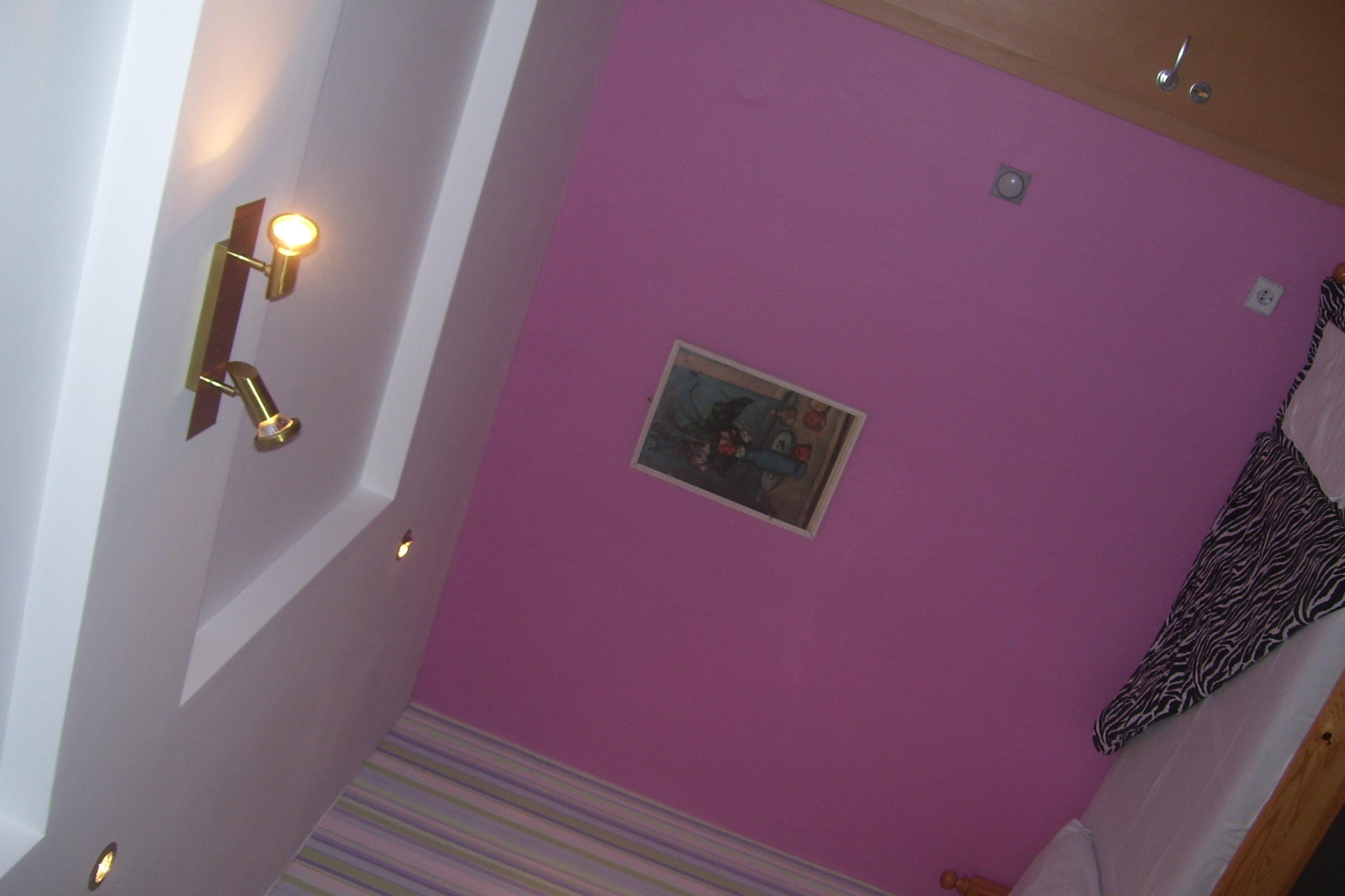 Созопол Стаи Стар Град Къща за гости Деница -стая за трима