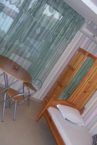 Стая за Трима Къща за гости Деница Созопол