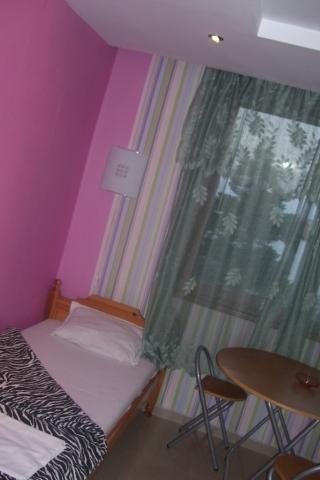 Стая за трима Созопол ,къща за гости ДЕница