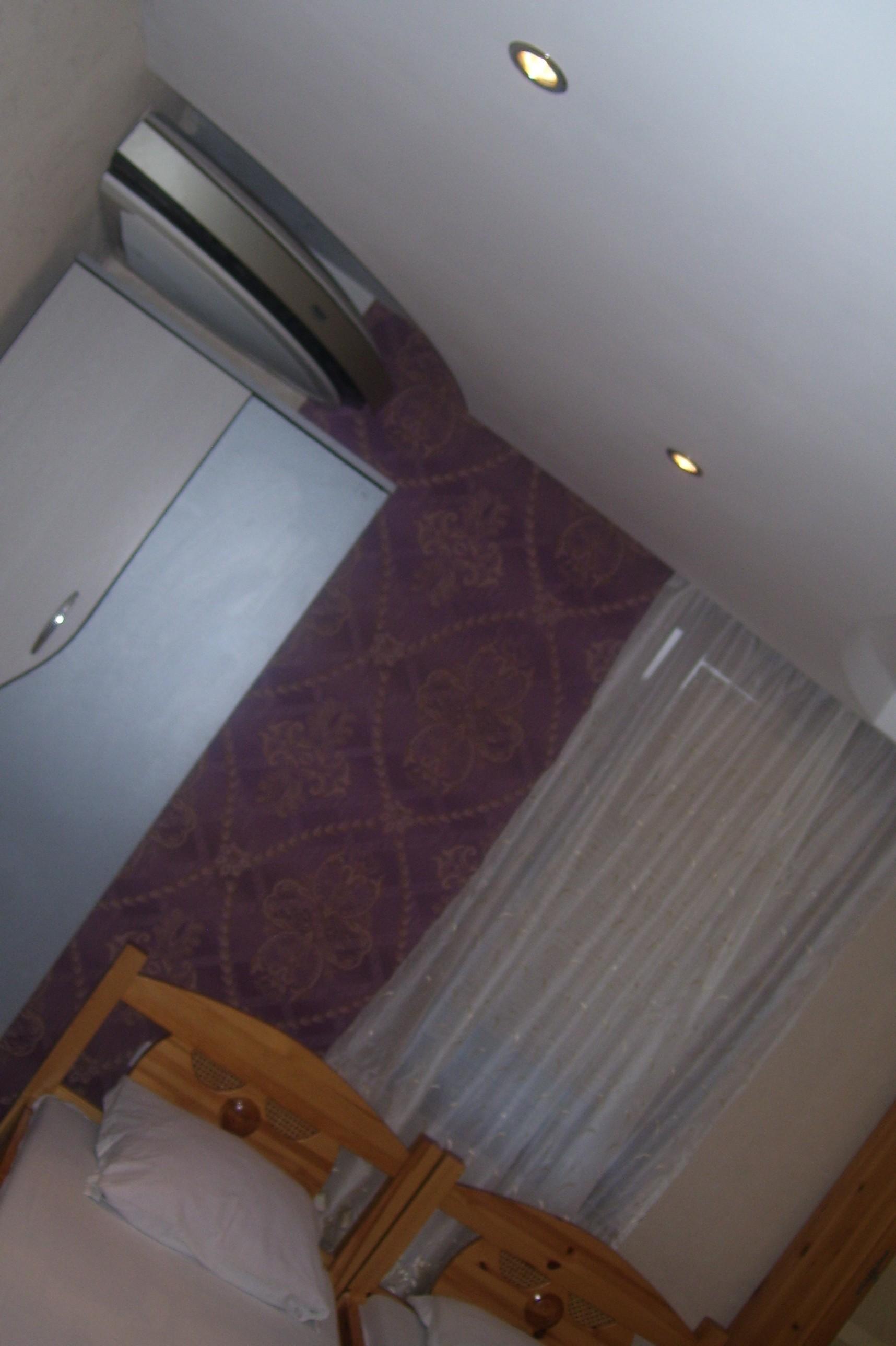 Созопол Стаи Стар Град Къща за гости Деница -стая за двама