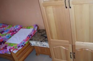 Стая в Созопол,къща за гости Деница