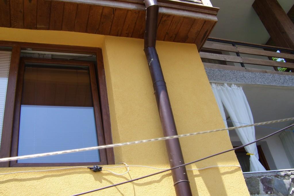 Созопол.къща за гости Деница