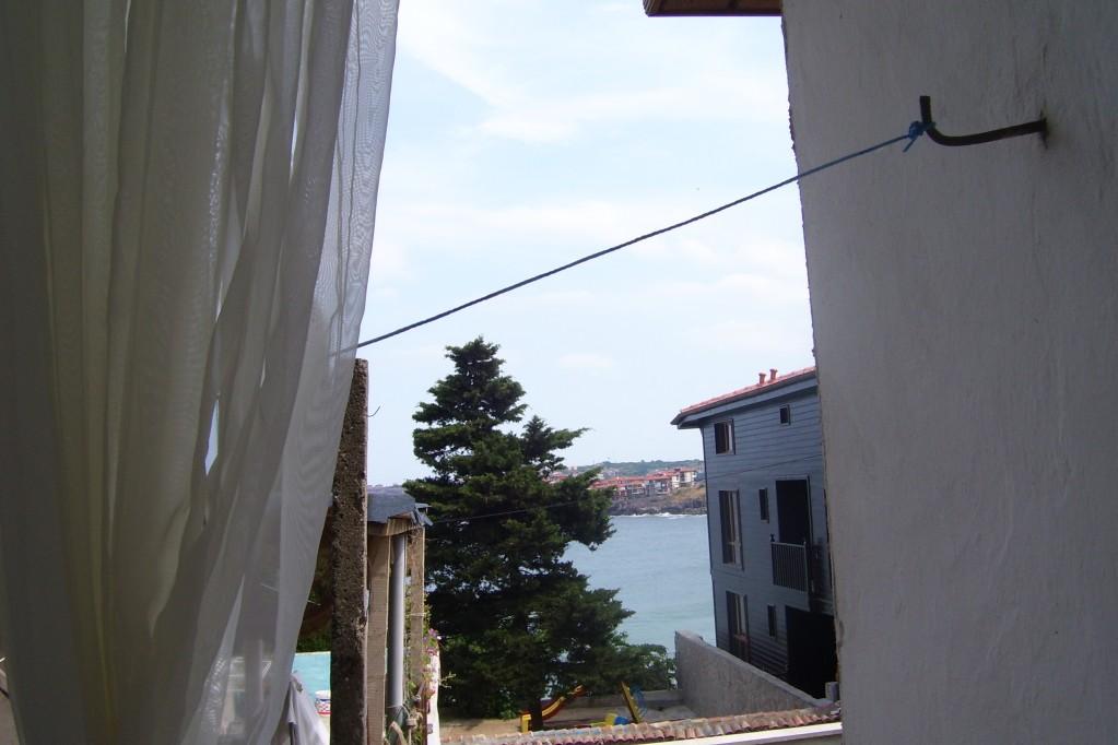 къща за гости Деница ,Созопол