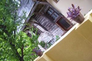 къща за гости Деница Созопол
