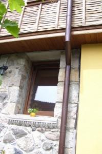 къща за гости в Созопол