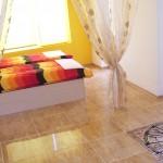 Апартамент в Созопол ,вила Съни Хилс 2 ,спалня