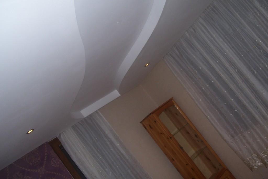 Квартири в Созопол,изгодни оферти