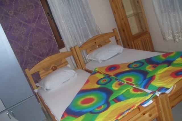 Стаи в Созопол,къща за гости Деница