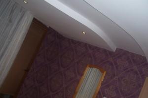 Квартира в Созопол,Къща за гости