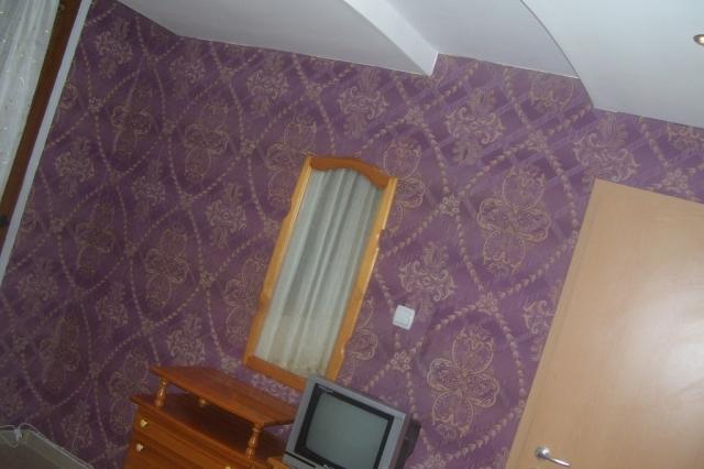 Sozopol,rooms,Стаи в Созопол,квртири