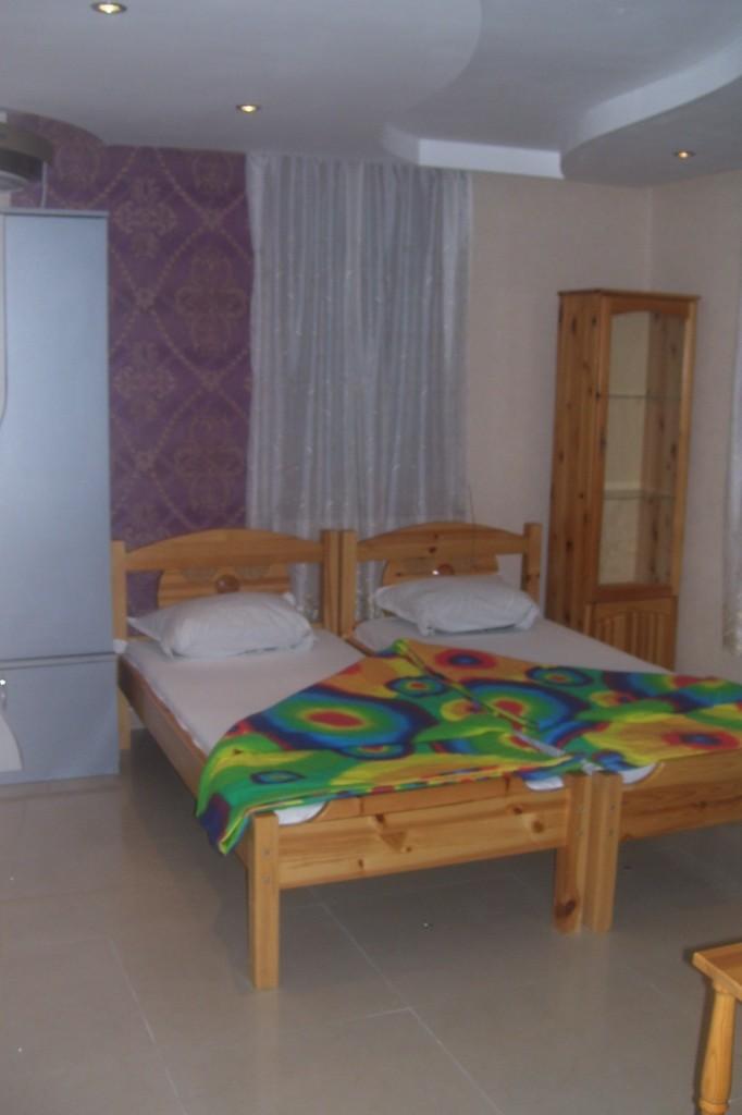 Созопол,стаи ,къща за гости Деница ,Стая за Двама