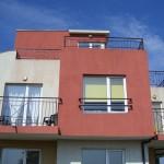 апартамент във вила съни хилс 2 Созопол,нов град