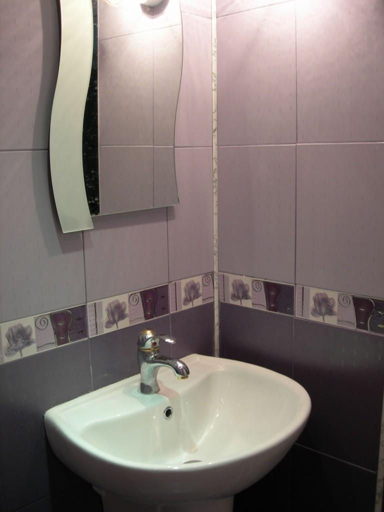 Созопол,баня за стая на партер