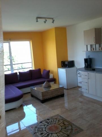 sozopolstay.com-апартамент във вила sunny hills 2
