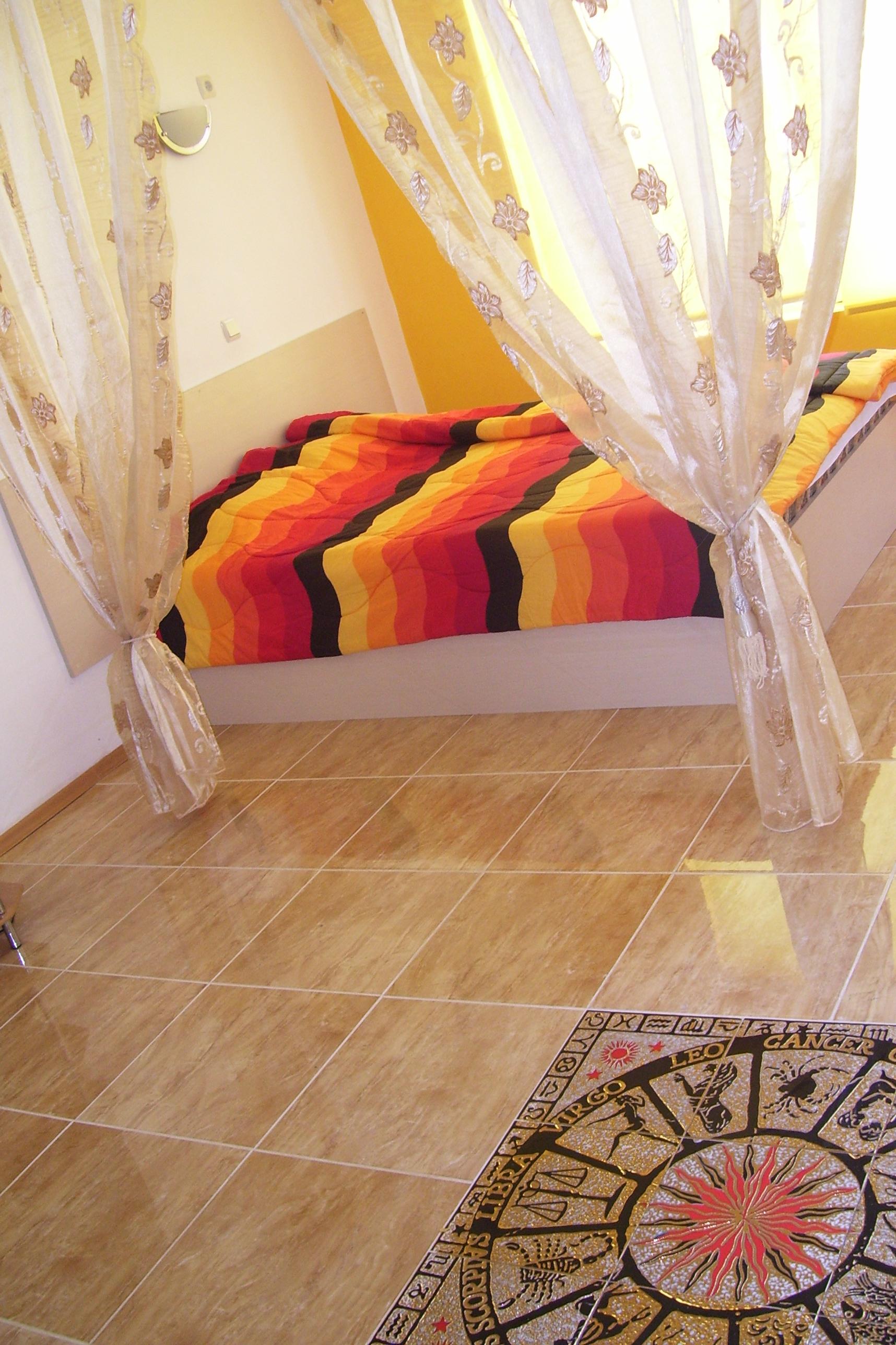 sozopolstay.com-апартамент във вила sunny hills 2-спалня