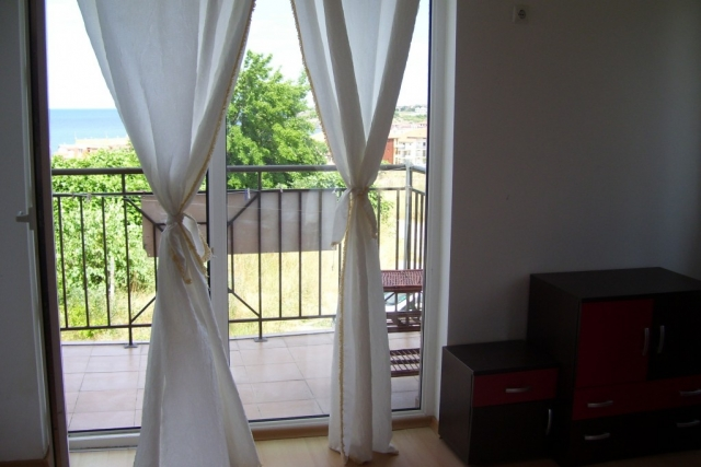 Апартамент в Созопол