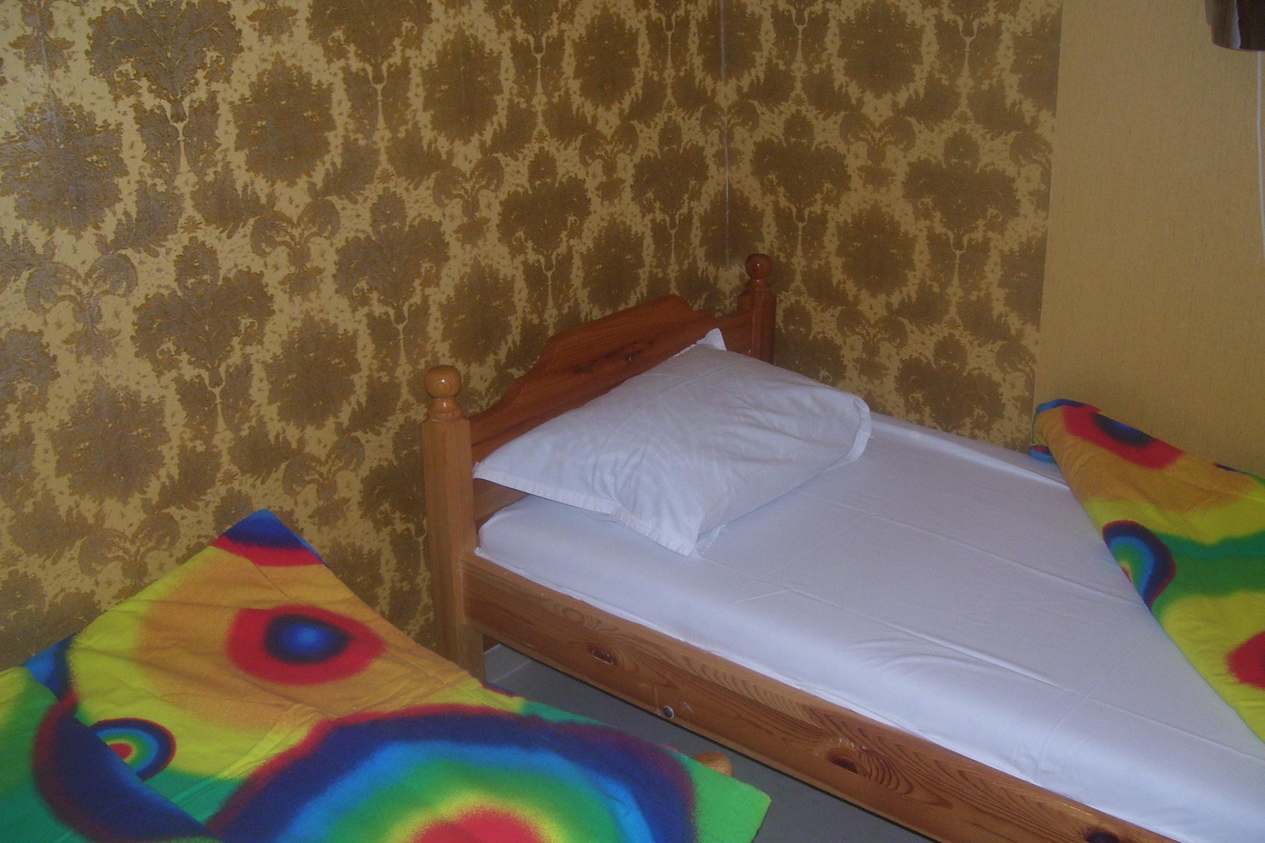 Sozopol,rooms,нощувки в Созопол