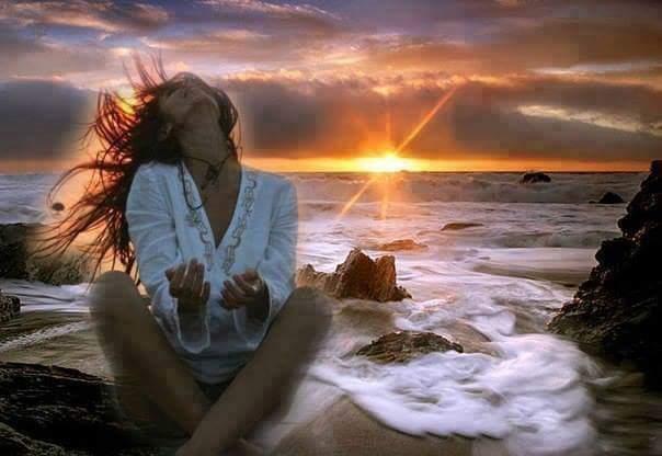 морето влияе положително на психичното здраве-